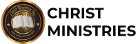 Christ Ministries